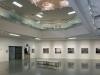 ASU Schaefer art hall - website.jpg