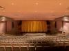 ASU auditorium from rear - website.jpg