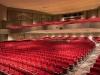 ASU auditorium seats - website.jpg