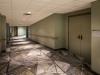 ASU hallway & entrance - website.jpg