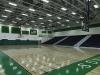 Gymnasium Interior 1