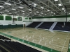 Gymnasium Interior 2